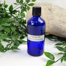 Aussie Bush Fragrant Oil for Aroma Diffusers - 100ml