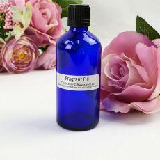 Parisian Dream Fragrant Oil for Aroma Diffusers - 100ml
