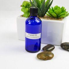 Bubblegum Fragrant Oil for Aroma Diffusers - 100ml